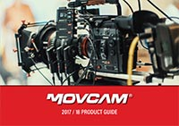 Movcam Product Guide