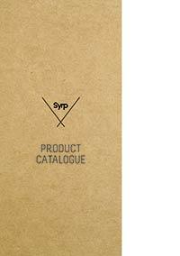 Syrp Brochure 2018
