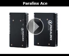 Paralinx ACE