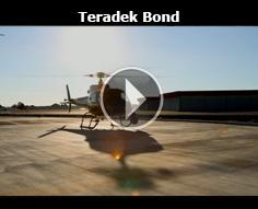 Teradek Bond Case Study