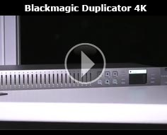 Educate and Enable - Duplicator 4K