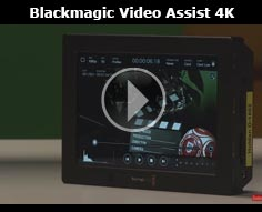Educate and Enable - Video Assist 4K