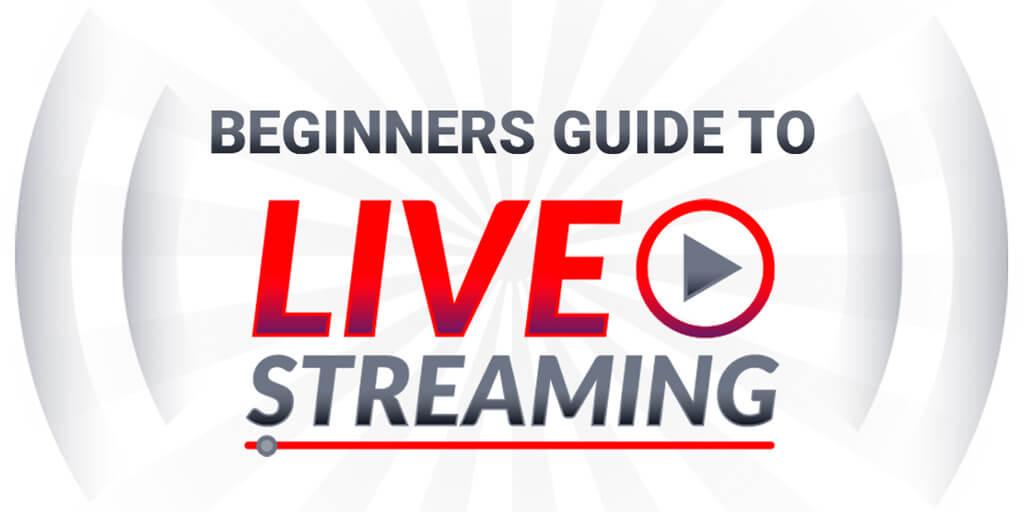 Video Streaming voor Beginners