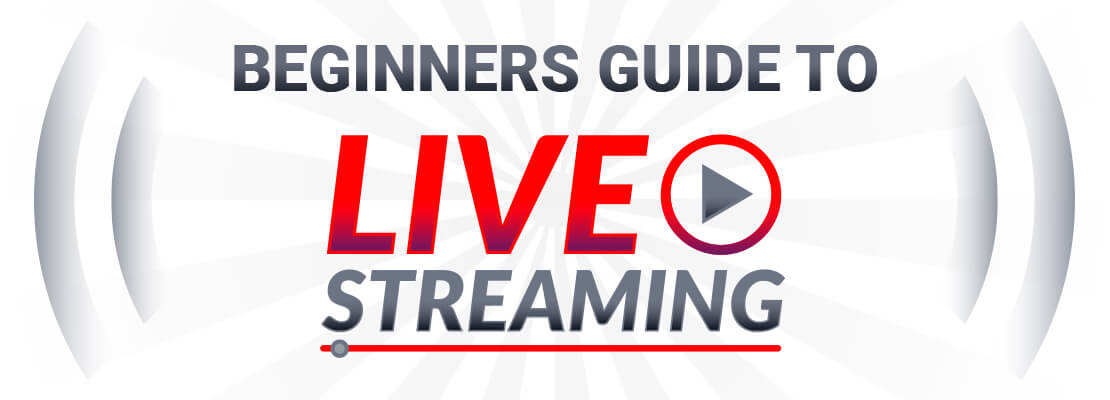 Video Streaming Solutions - Beginner's Guide