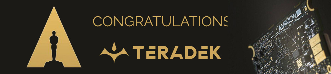 And the Winner is……..Teradek Bolt!