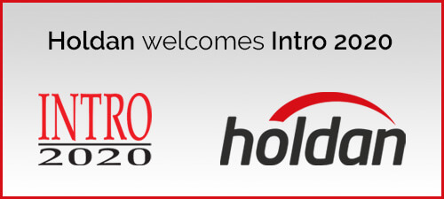 Holdan Acquires Business and Assets of Intro 2020