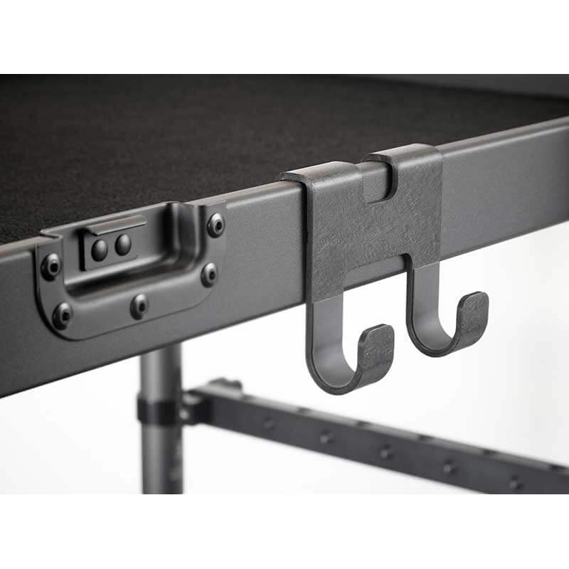 INOVATIV Stand Hanger - Scout | Voyager