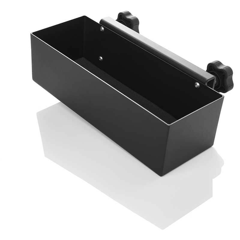 INOVATIV Small Voyager Trough
