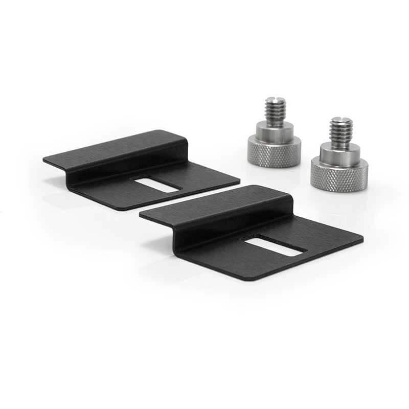 INOVATIV DigiClamps - MacBook Air