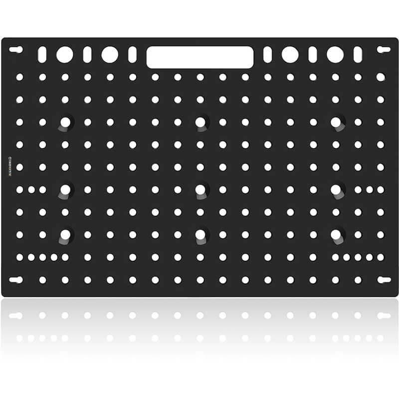 INOVATIV Pro Kit with DigiBase