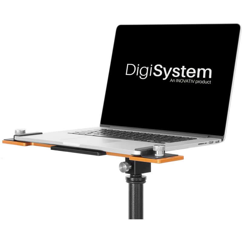 INOVATIV Lite Kit with DigiBase