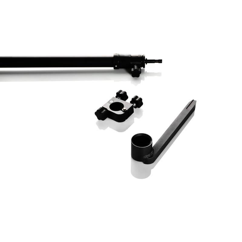 INOVATIV Mast Riser System - Echo | Ranger