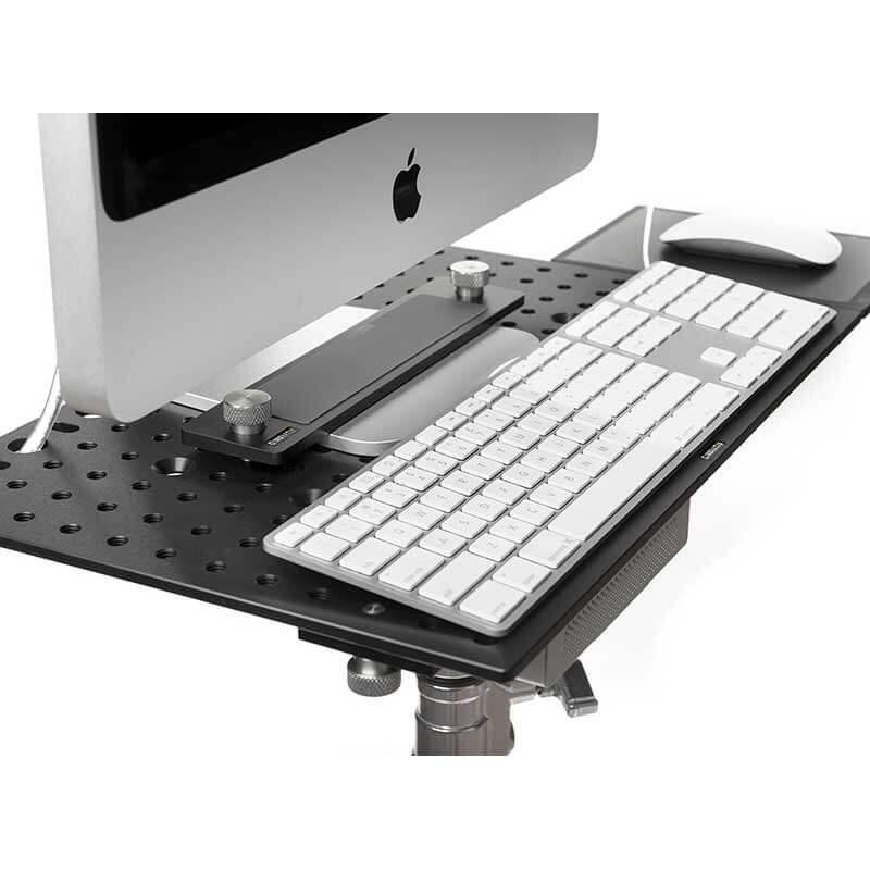 INOVATIV Pro iMac Kit