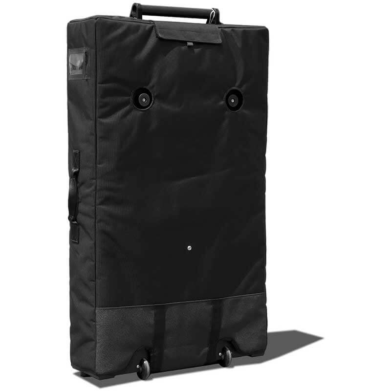 INOVATIV Voyager 30 Travel Case
