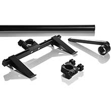 INOVATIV Tripod System for Echo / Ranger 30