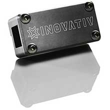 INOVATIV Channel Block