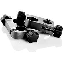 INOVATIV Umbrella Clamps