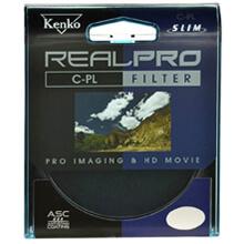 Kenko 37mm REALPRO C-PL