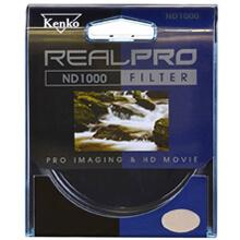 Kenko 49mm REALPRO ND1000