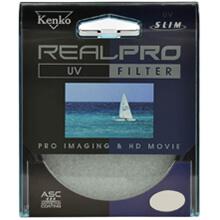 Kenko 37mm REALPRO UV