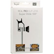 Kenko REAL PRO Clip Lens Super Wide 165°