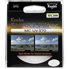 Kenko 37mm SMART UV