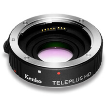 Kenko TELEPLUS HD 1.4x DGX Canon EF