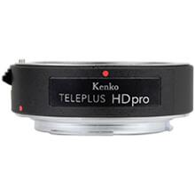 Kenko TELEPLUS HD PRO 1.4x DGX Nikon F