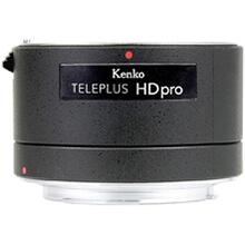 Kenko TELEPLUS HD PRO 2x DGX Canon EF