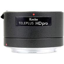 Kenko TELEPLUS HD PRO 2x DGX Nikon F