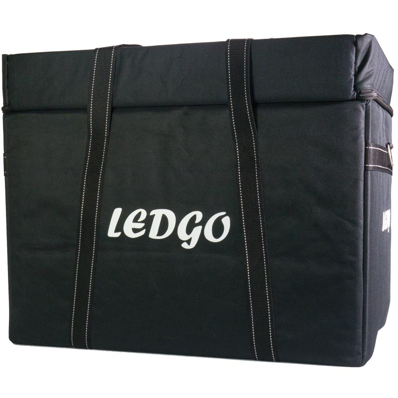 LEDGO LG-CC6003