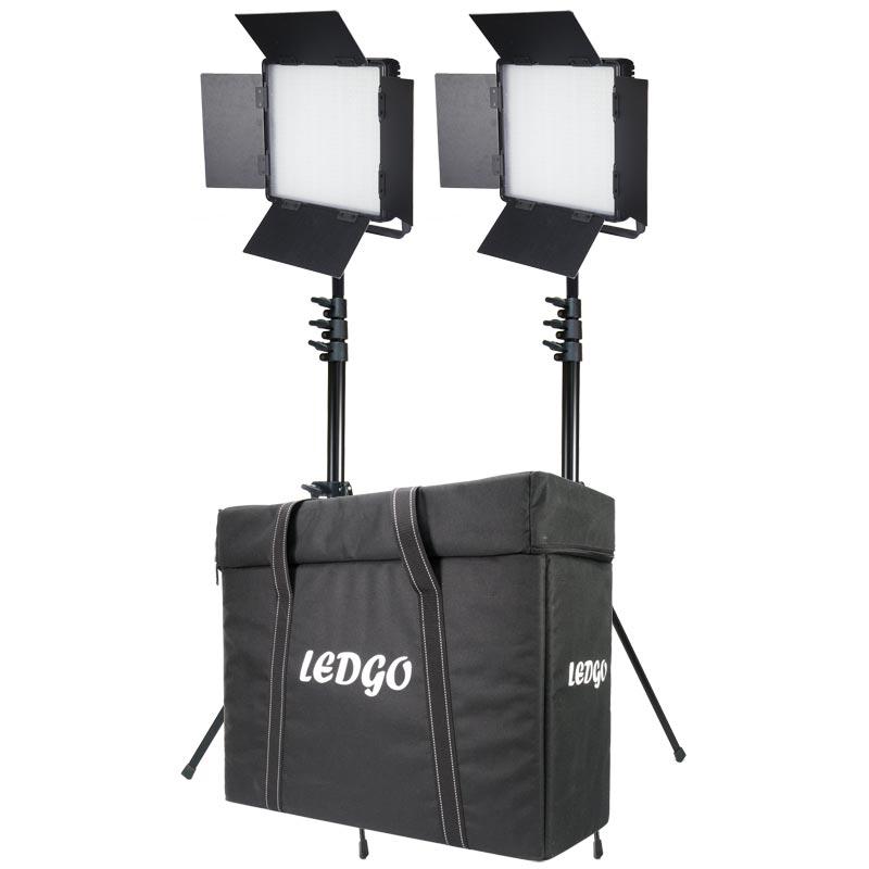 LEDGO LG-600BCLK2