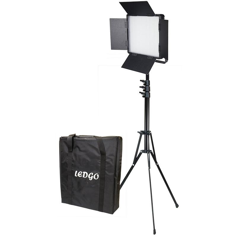 LEDGO LG-600LK