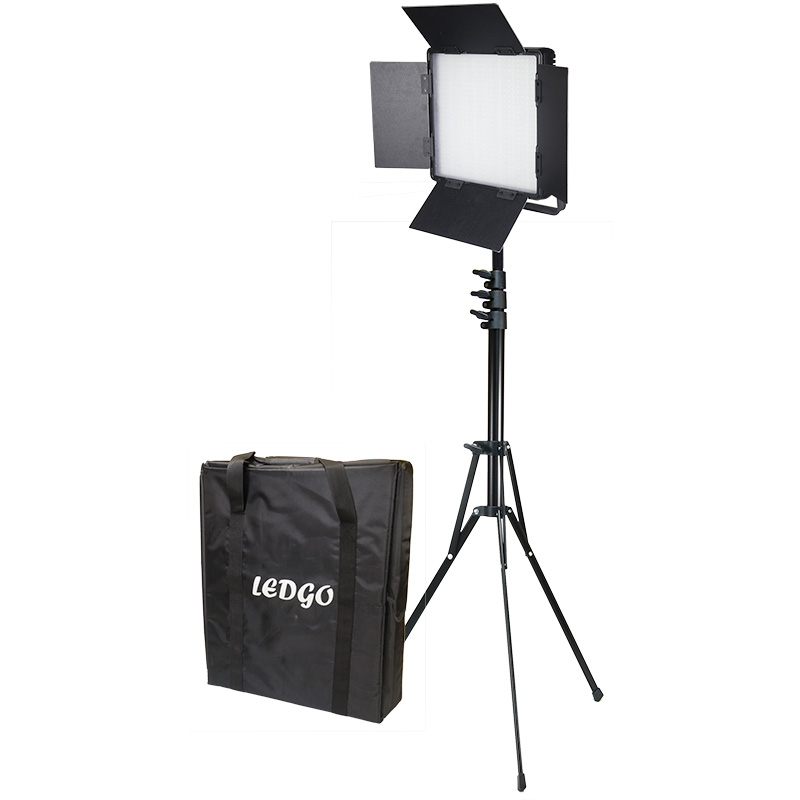 LEDGO LG-600BCLK