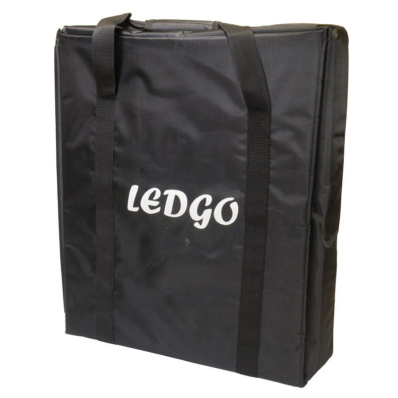 LEDGO LG-600 Carry Case