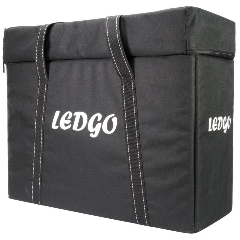 LEDGO LG-CC6002
