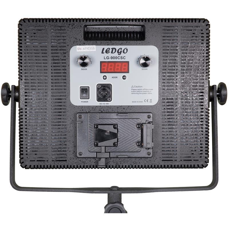 LEDGO LG-900CSC