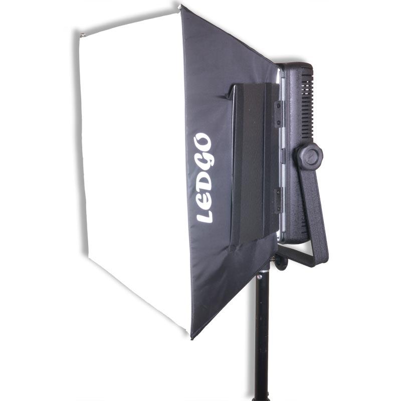 LEDGO LG-900SB