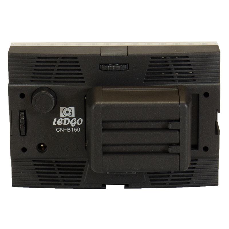 LEDGO LG-B150