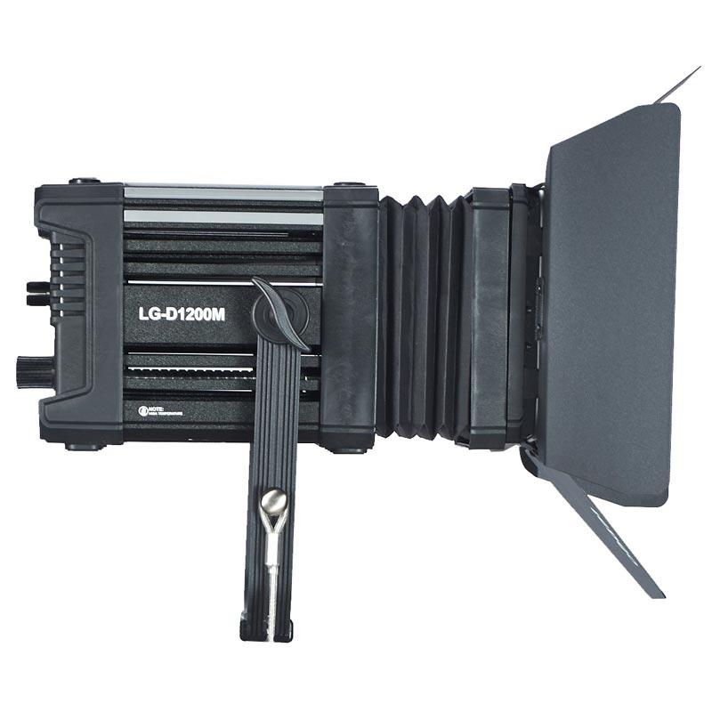 LEDGO LG-D1200M
