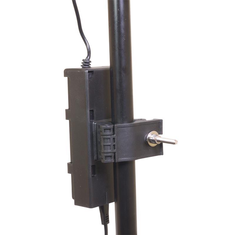 LEDGO LG-D600