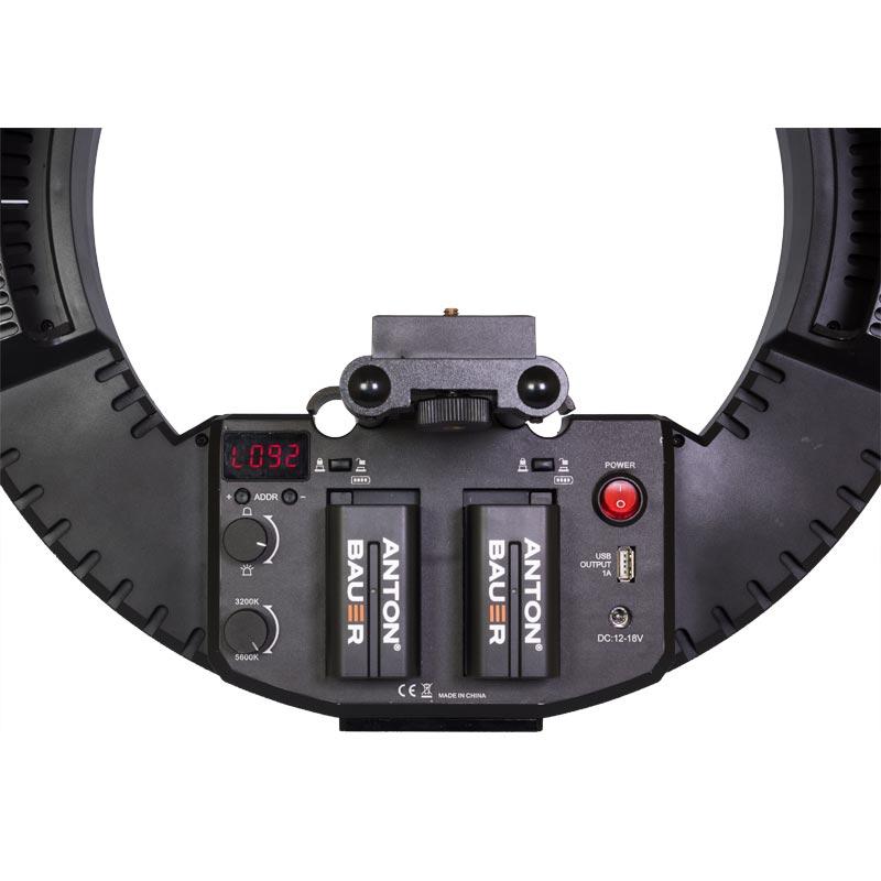 LEDGO LG-R320C