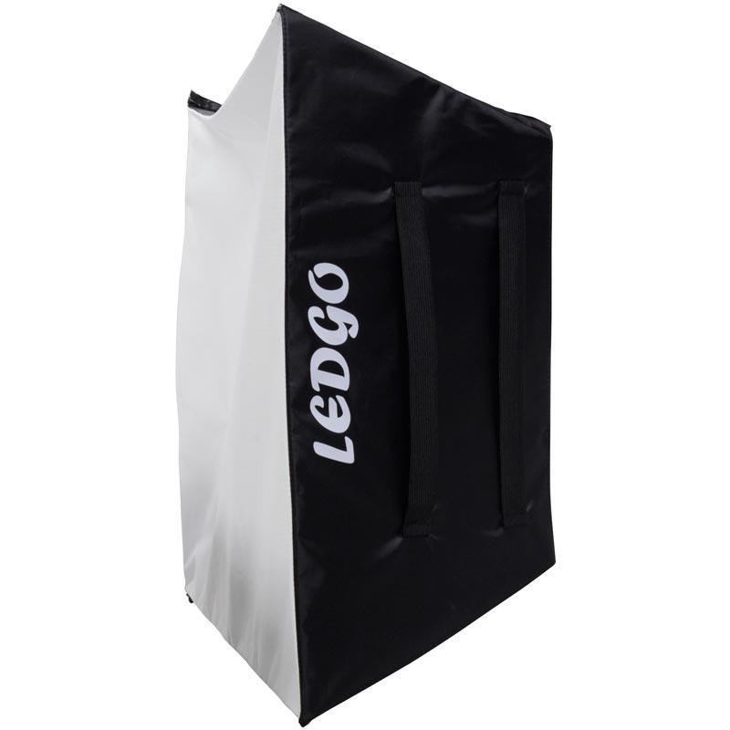 LEDGO LG-1200SB