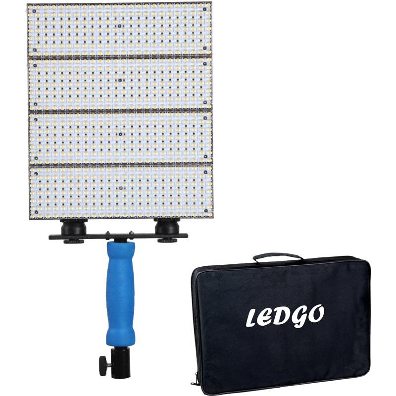 LEDGO LG-168S