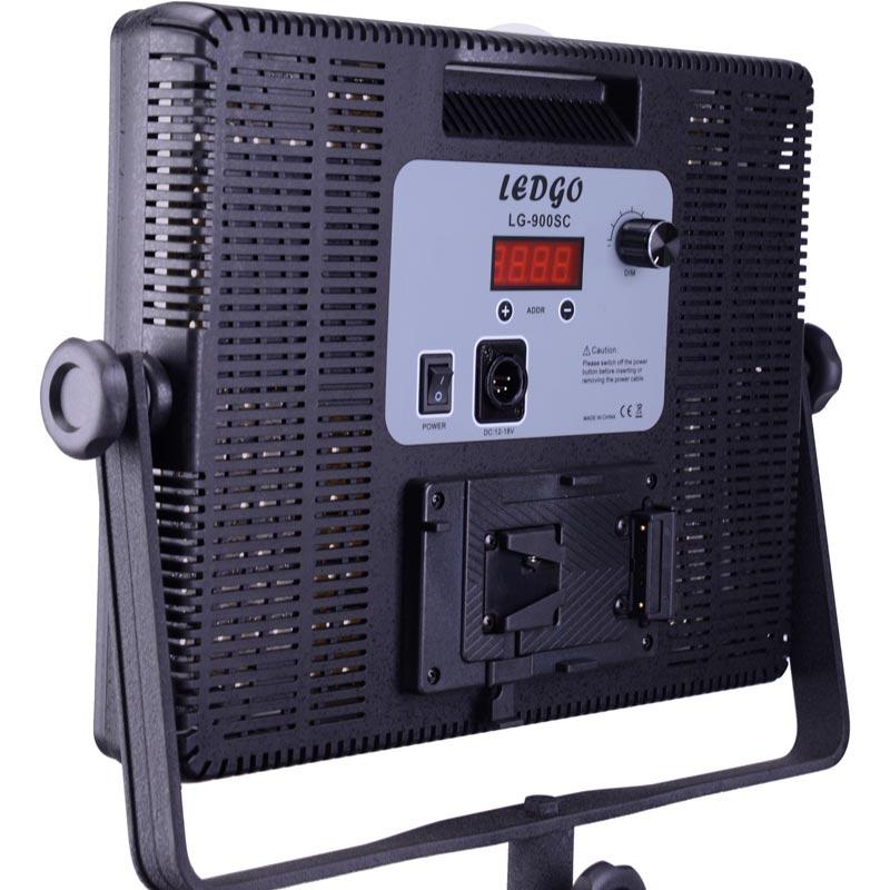 LEDGO LG-900SC