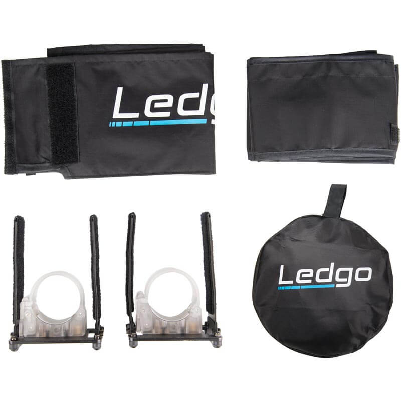 LEDGO LG-ALTABDEG120