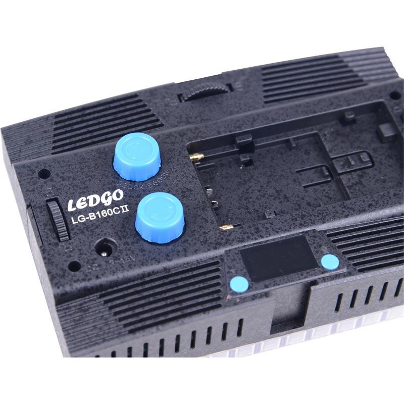 LEDGO LG-B160CII