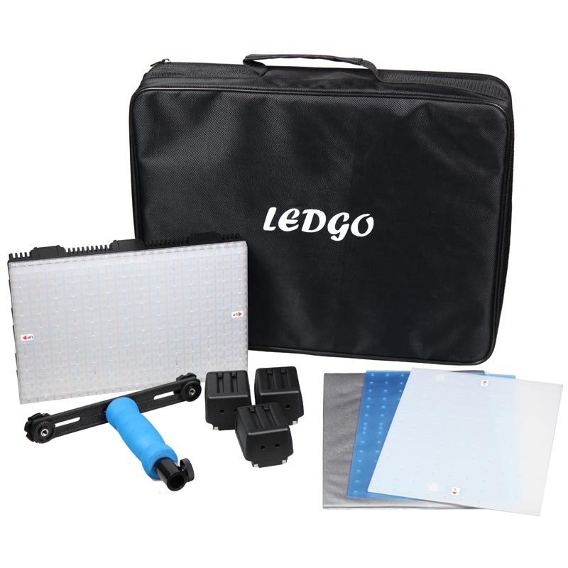 LEDGO LG-B560C