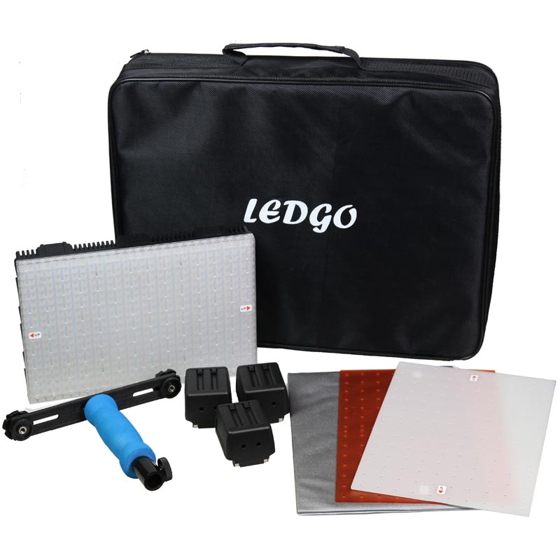 LEDGO LG-B560