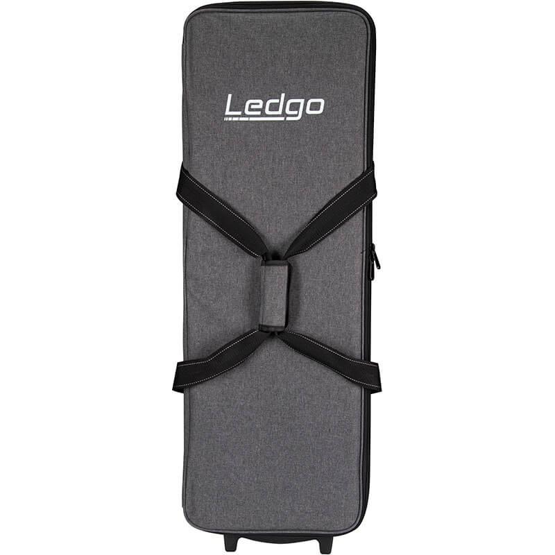 LEDGO LG-CC-ST-4-AT80C